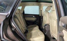 45625 - Audi Q5 2015 Con Garantía-8
