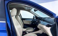 30481 - BMW X1 2017 Con Garantía-8