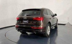 45625 - Audi Q5 2015 Con Garantía-5