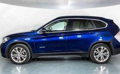 30481 - BMW X1 2017 Con Garantía-7