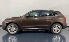 45625 - Audi Q5 2015 Con Garantía-4