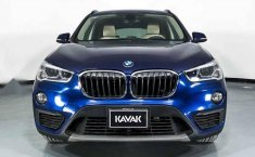 30481 - BMW X1 2017 Con Garantía-3