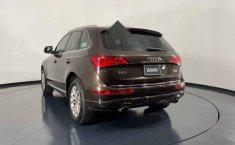 45625 - Audi Q5 2015 Con Garantía-3