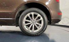 45625 - Audi Q5 2015 Con Garantía-1
