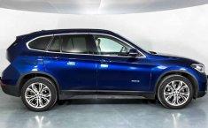 30481 - BMW X1 2017 Con Garantía-1