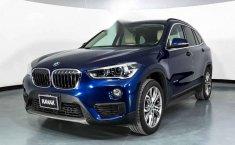 30481 - BMW X1 2017 Con Garantía-0