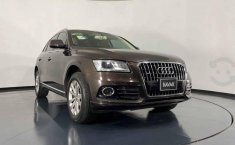 45625 - Audi Q5 2015 Con Garantía-0