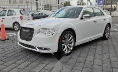 Chrysler 300 2018 V6 Pentastar At-17
