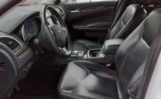 Chrysler 300 2018 V6 Pentastar At-16