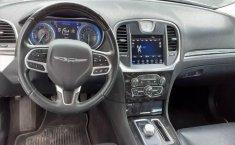 Chrysler 300 2018 V6 Pentastar At-15