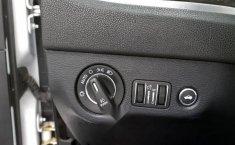Chrysler 300 2018 V6 Pentastar At-8