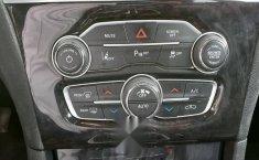 Chrysler 300 2018 V6 Pentastar At-6