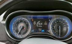 Chrysler 300 2018 V6 Pentastar At-4