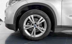 45137 - BMW X1 2018 Con Garantía-19