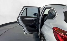 45137 - BMW X1 2018 Con Garantía-17