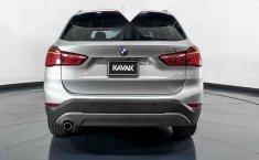 45137 - BMW X1 2018 Con Garantía-16