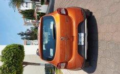 Renault stepway Intens Tm (la más equipada)-2