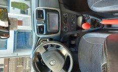 Renault stepway Intens Tm (la más equipada)-3