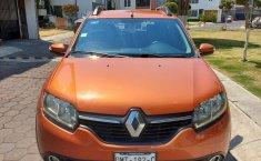 Renault stepway Intens Tm (la más equipada)-0