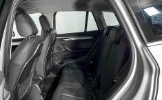 45137 - BMW X1 2018 Con Garantía-14