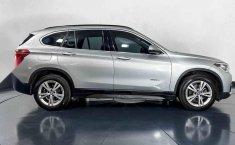 45137 - BMW X1 2018 Con Garantía-13
