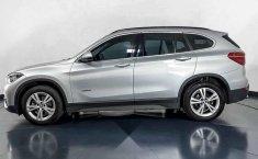 45137 - BMW X1 2018 Con Garantía-12