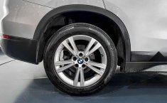 45137 - BMW X1 2018 Con Garantía-10