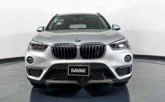 45137 - BMW X1 2018 Con Garantía-9
