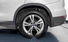 45137 - BMW X1 2018 Con Garantía-8