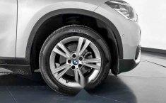 45137 - BMW X1 2018 Con Garantía-3