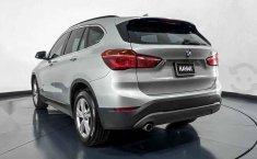 45137 - BMW X1 2018 Con Garantía-1