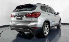 45137 - BMW X1 2018 Con Garantía-0
