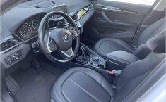 BMW X1 2.0 Sdrive 20ia-9