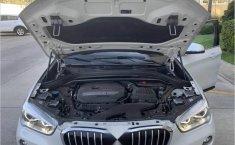 BMW X1 2.0 Sdrive 20ia-6
