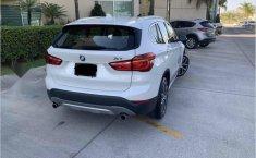 BMW X1 2.0 Sdrive 20ia-5