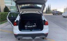 BMW X1 2.0 Sdrive 20ia-4