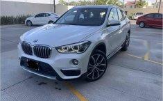 BMW X1 2.0 Sdrive 20ia-3