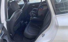 BMW X1 2.0 Sdrive 20ia-2