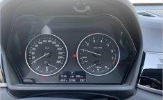 BMW X1 2.0 Sdrive 20ia-0