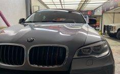 BMW X6 XDRIVE 35IA M PERFORMANCE 2014-1