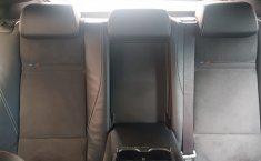 BMW X6 XDRIVE 35IA M PERFORMANCE 2014-4
