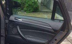 BMW X6 XDRIVE 35IA M PERFORMANCE 2014-8