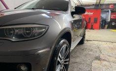 BMW X6 XDRIVE 35IA M PERFORMANCE 2014-6