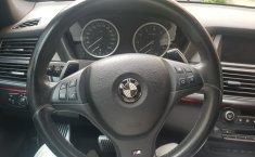 BMW X6 XDRIVE 35IA M PERFORMANCE 2014-5