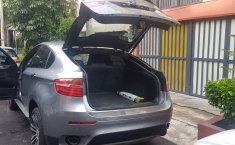 BMW X6 XDRIVE 35IA M PERFORMANCE 2014-11