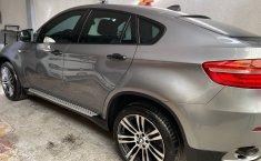BMW X6 XDRIVE 35IA M PERFORMANCE 2014-12