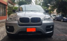 BMW X6 XDRIVE 35IA M PERFORMANCE 2014-13