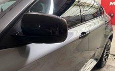 BMW X6 XDRIVE 35IA M PERFORMANCE 2014-14