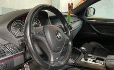 BMW X6 XDRIVE 35IA M PERFORMANCE 2014-19