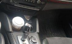 BMW X6 XDRIVE 35IA M PERFORMANCE 2014-17